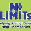 No Limits profile picture